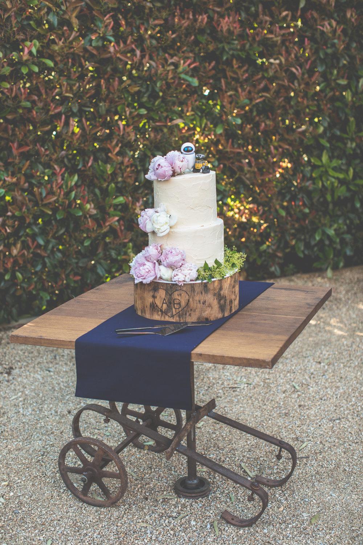 A+B Wedding-1112.jpg