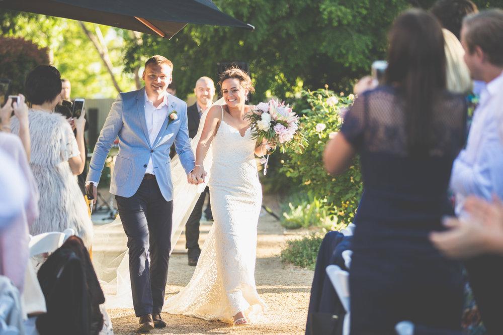 A+B Wedding-1166.jpg