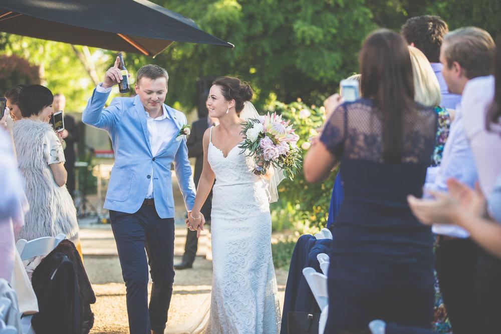 A+B Wedding-1168.jpg