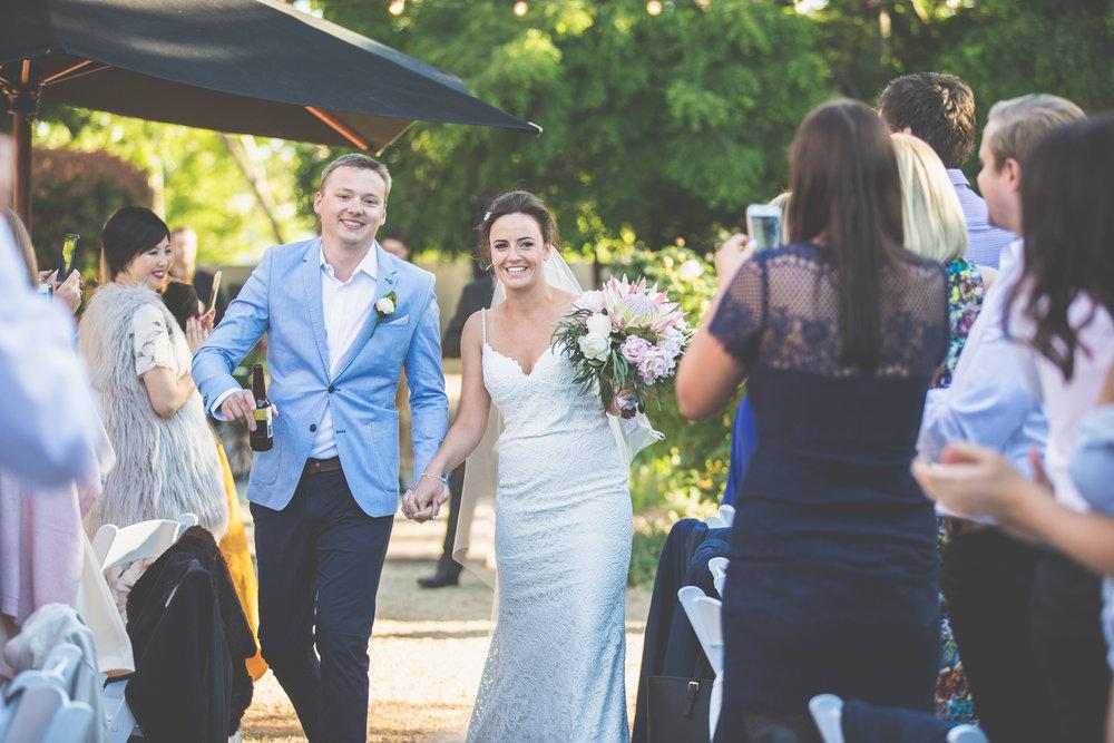 A+B Wedding-1169.jpg