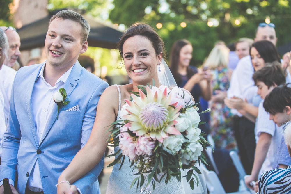 A+B Wedding-1173.jpg