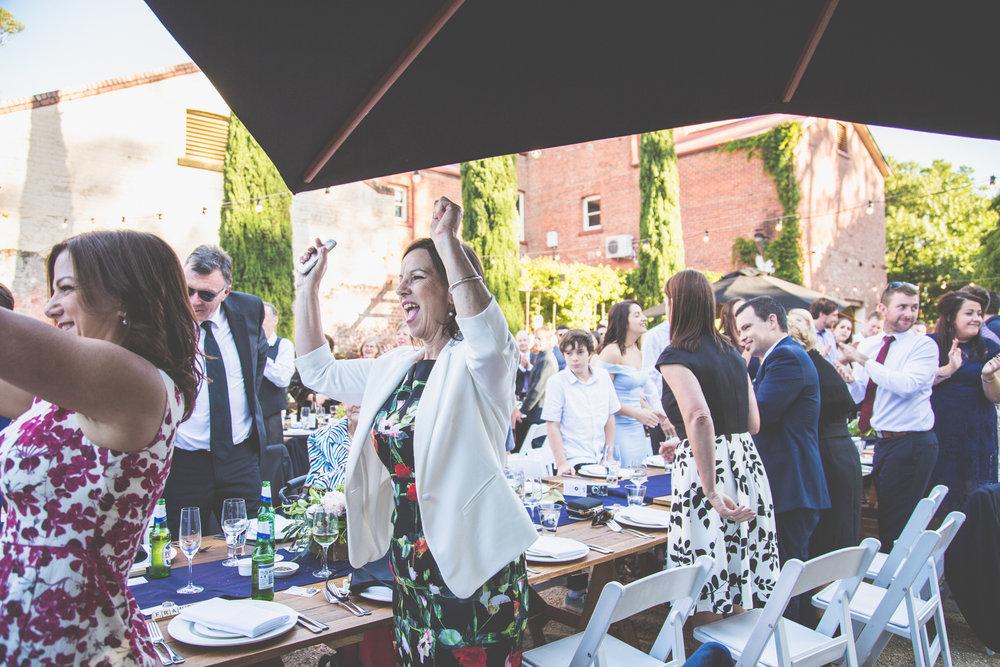 A+B Wedding-1180.jpg