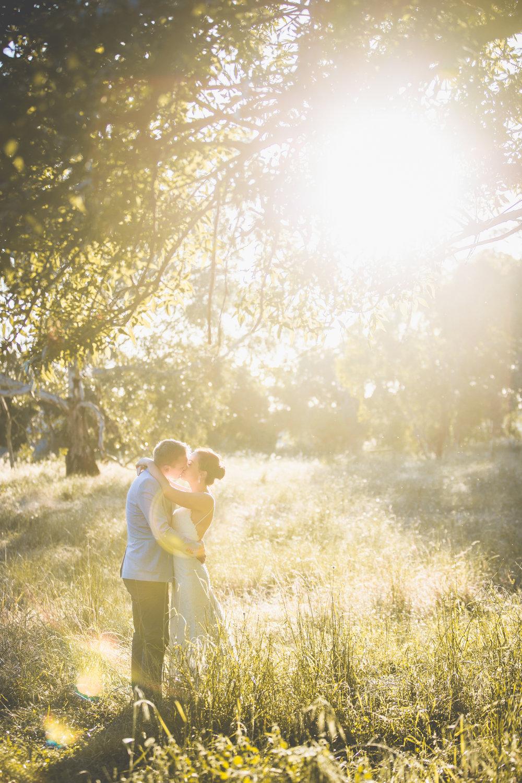 A+B Wedding-1267.jpg