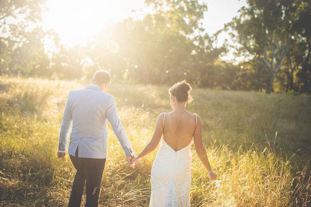 A+B Wedding-1280.jpg