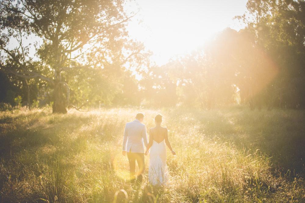 A+B Wedding-1272.jpg