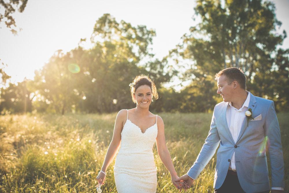 A+B Wedding-1286.jpg