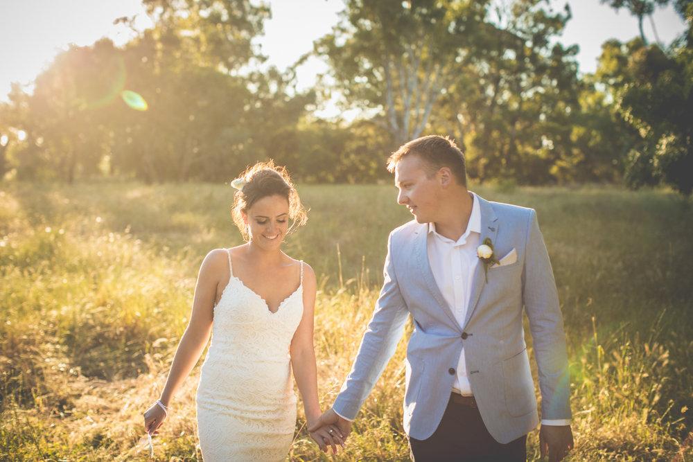 A+B Wedding-1287.jpg