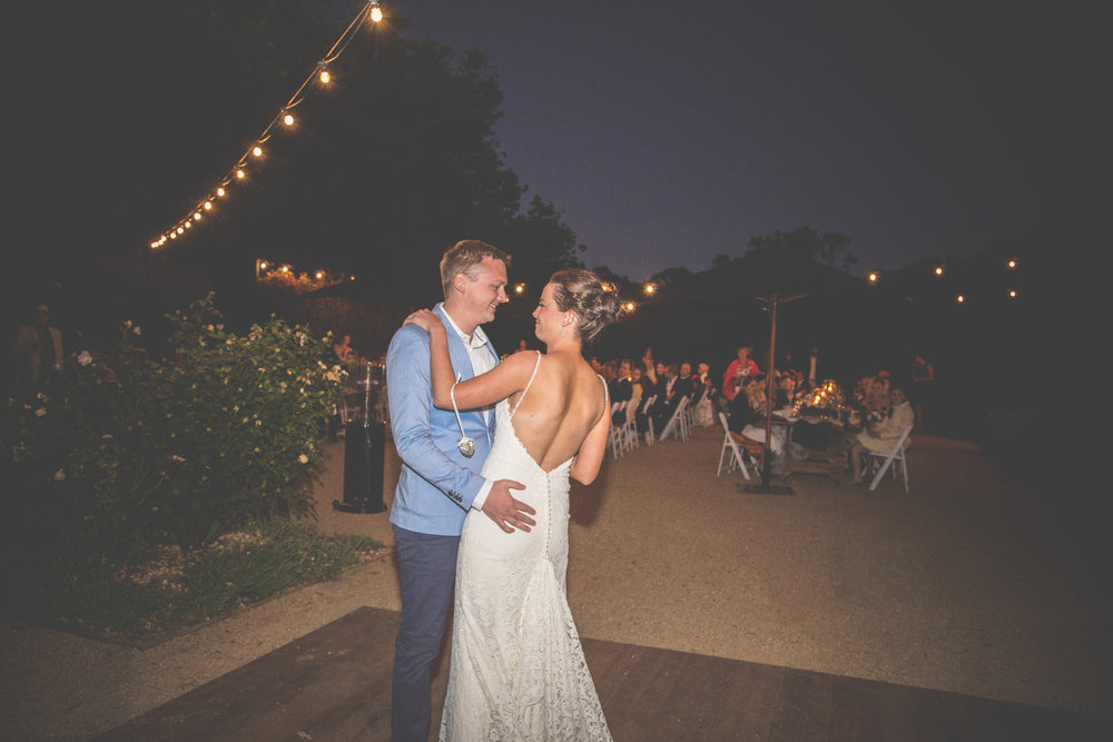 A+B Wedding-1369.jpg