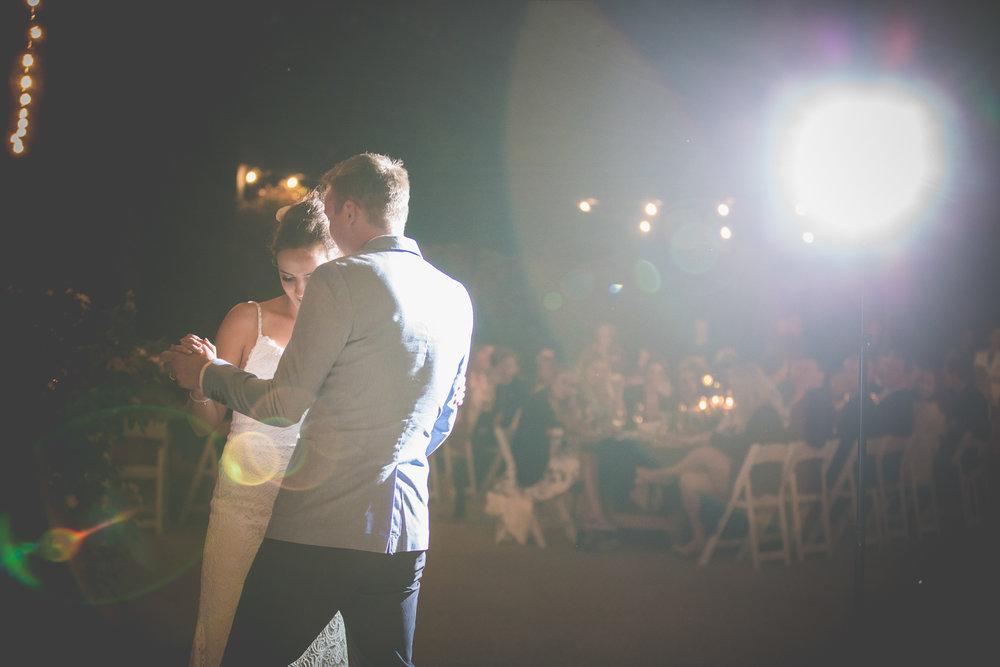 A+B Wedding-1371.jpg