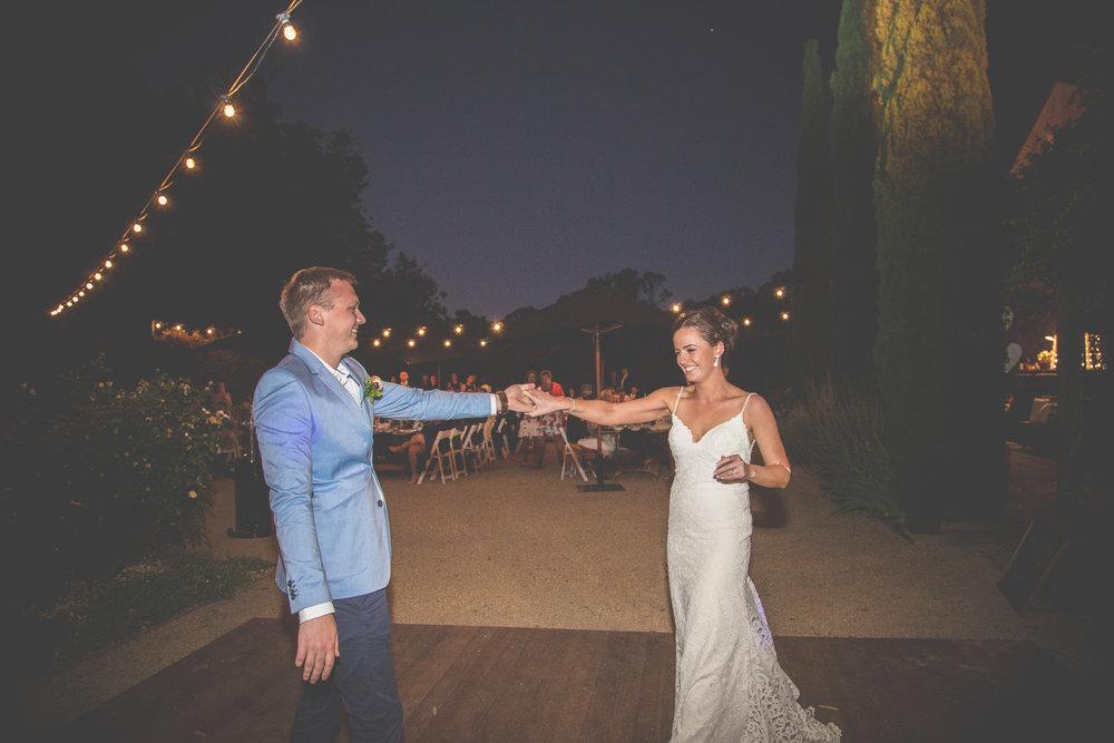 A+B Wedding-1372.jpg