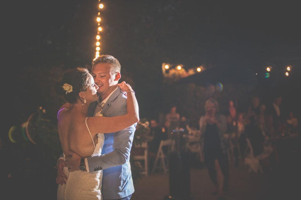 A+B Wedding-1374.jpg