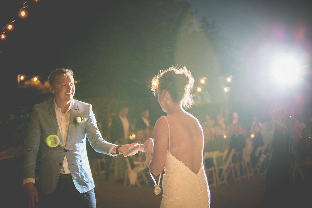 A+B Wedding-1379.jpg