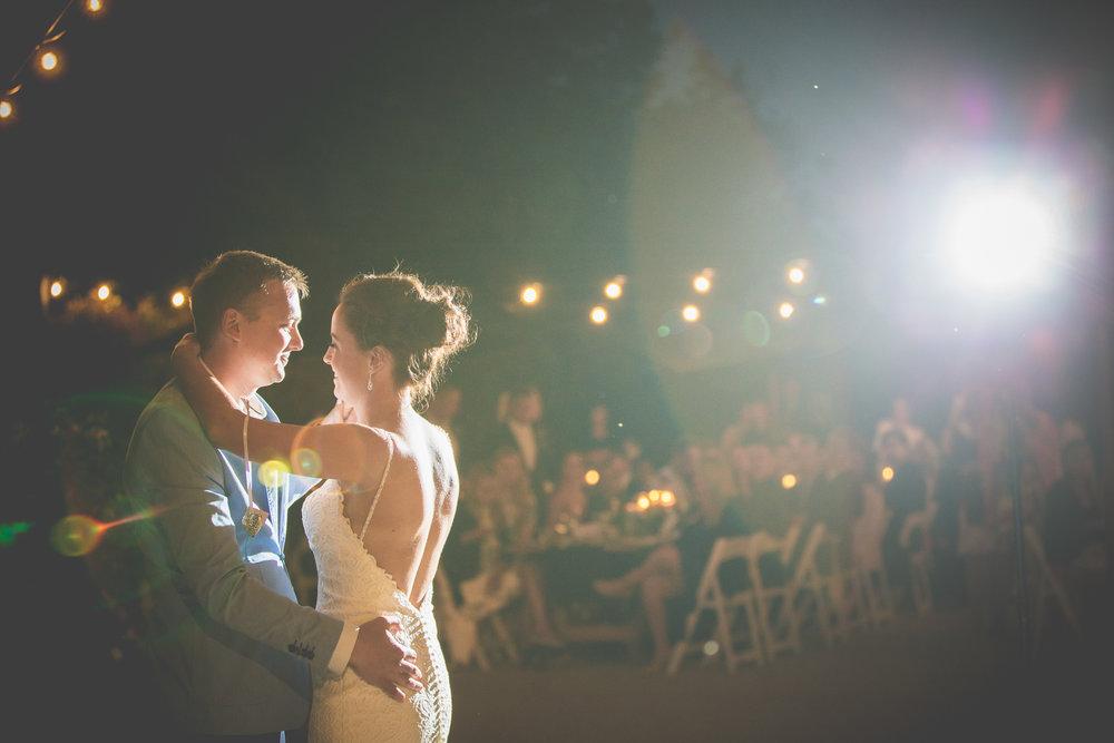 A+B Wedding-1381.jpg