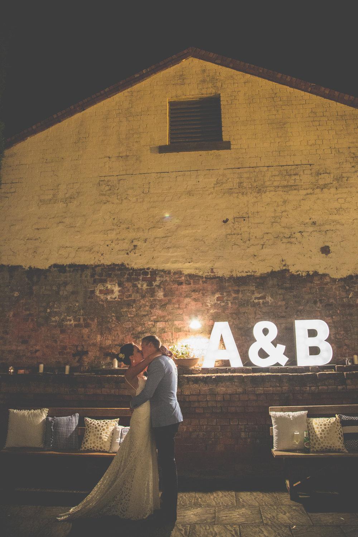 A+B Wedding-1416.jpg