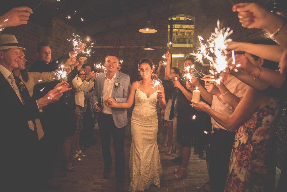 A+B Wedding-1514.jpg