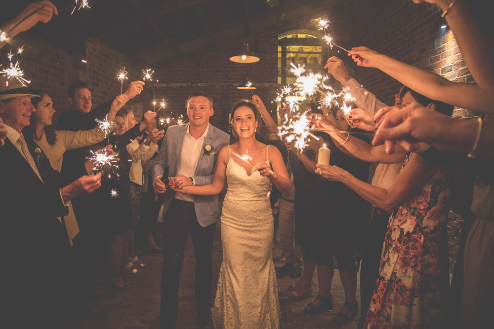 A+B Wedding-1516.jpg