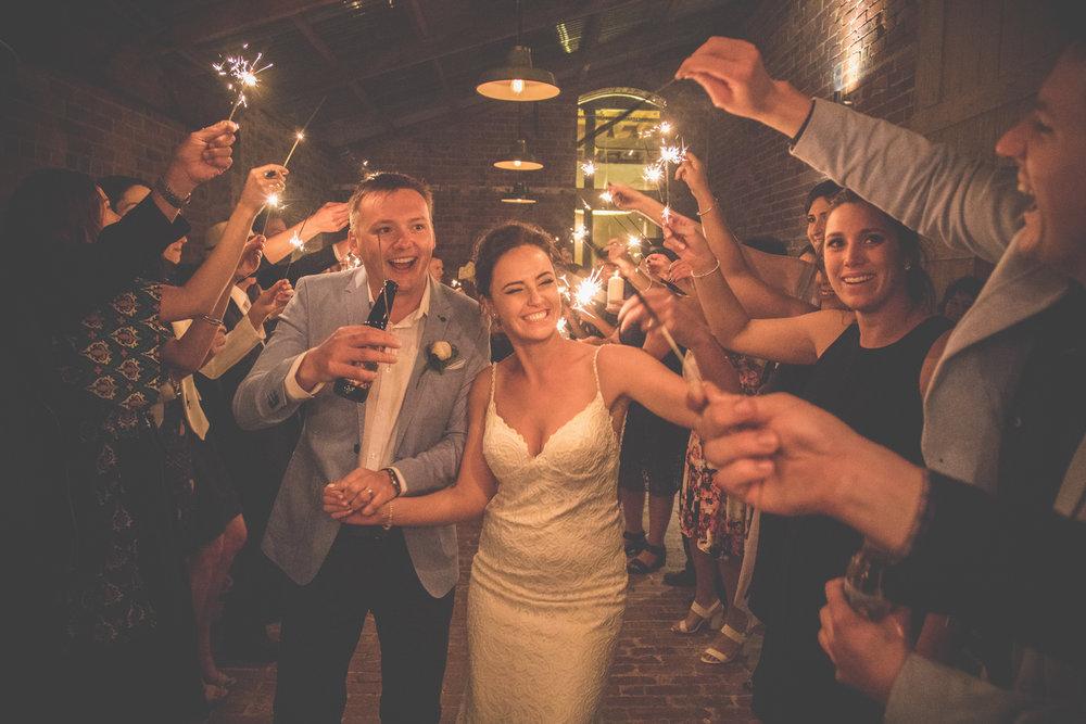 A+B Wedding-1517.jpg
