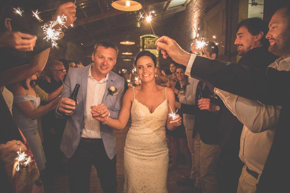 A+B Wedding-1518.jpg
