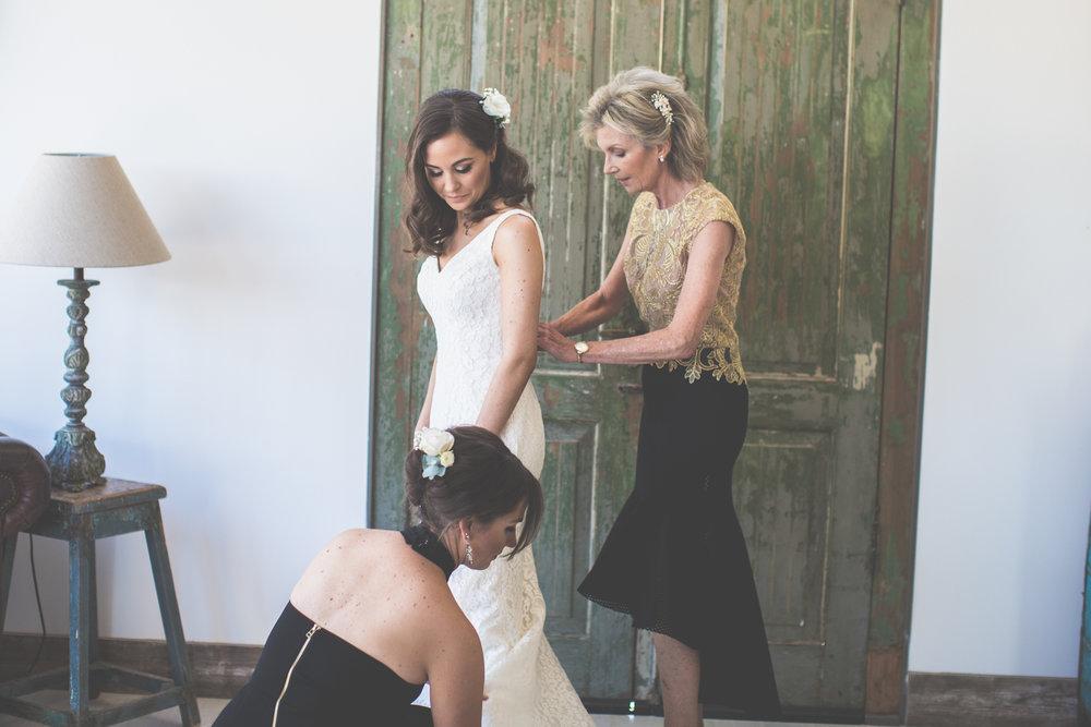 Wedding-510.jpg