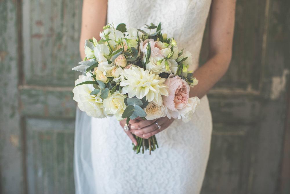 Wedding-593.jpg