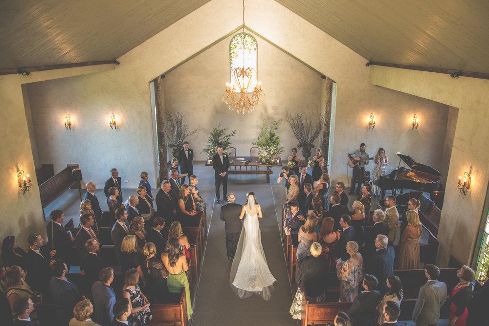 Wedding-730.jpg