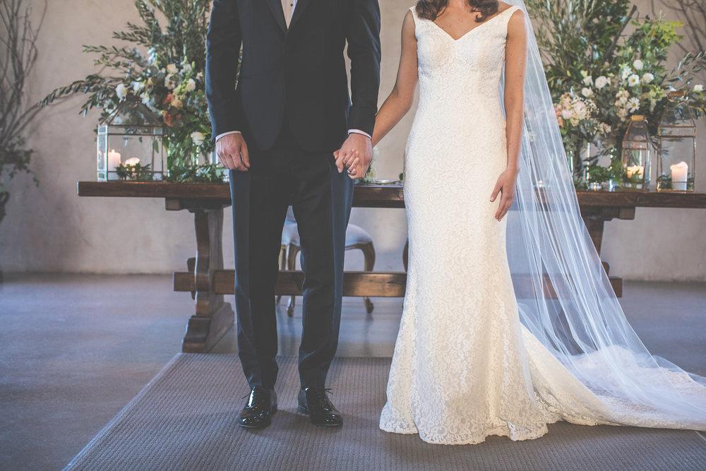 Wedding-766.jpg