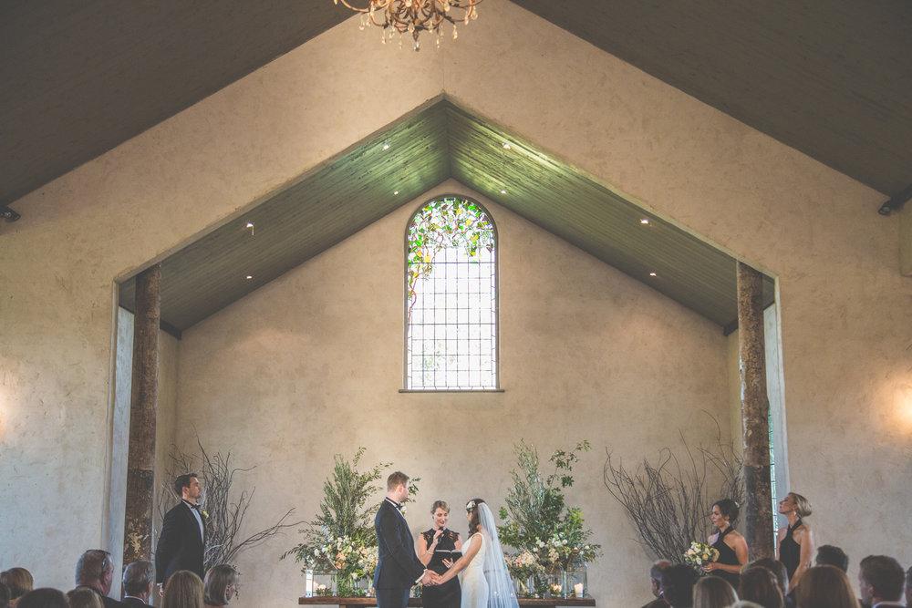 Wedding-860.jpg