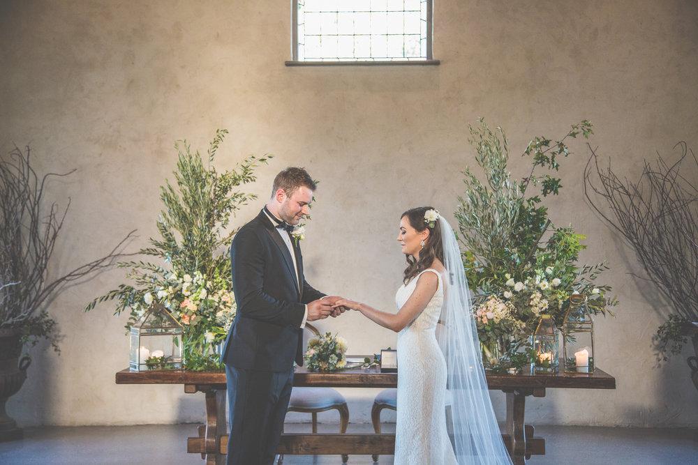 Wedding-896.jpg