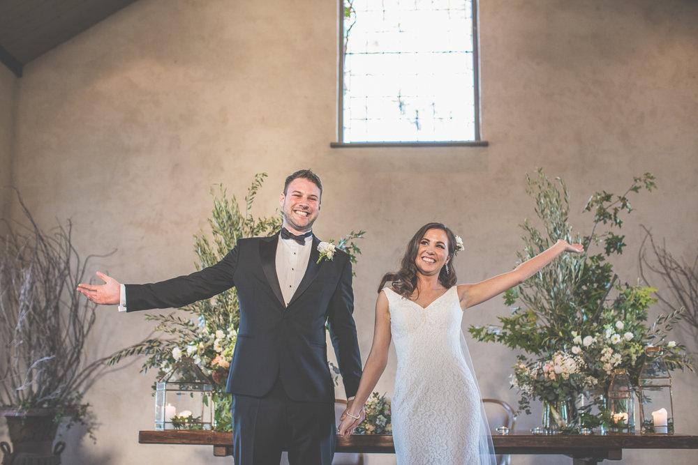 Wedding-958.jpg