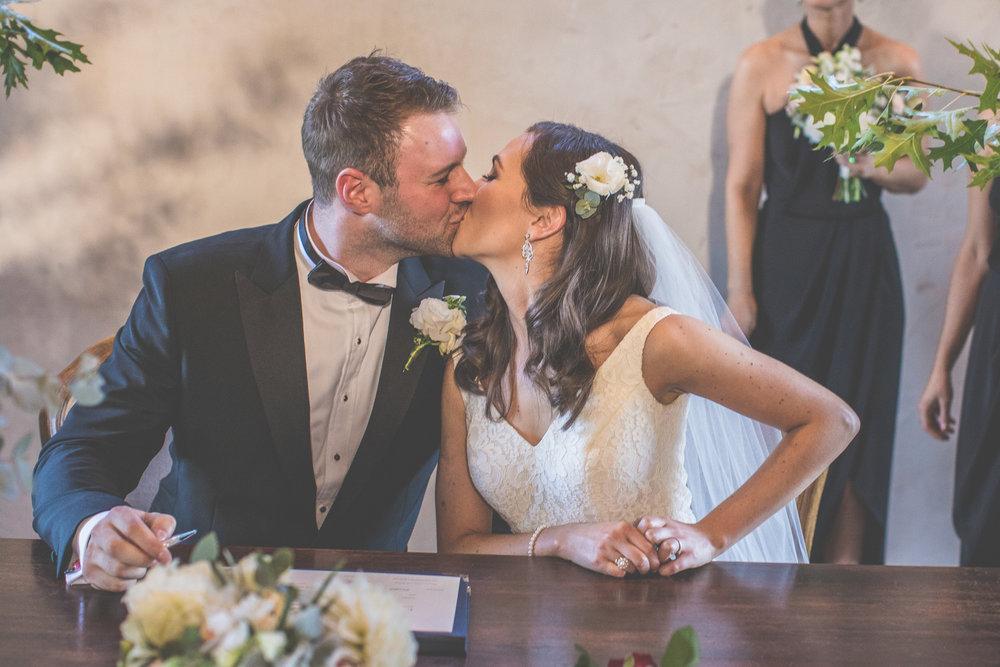 Wedding-991.jpg