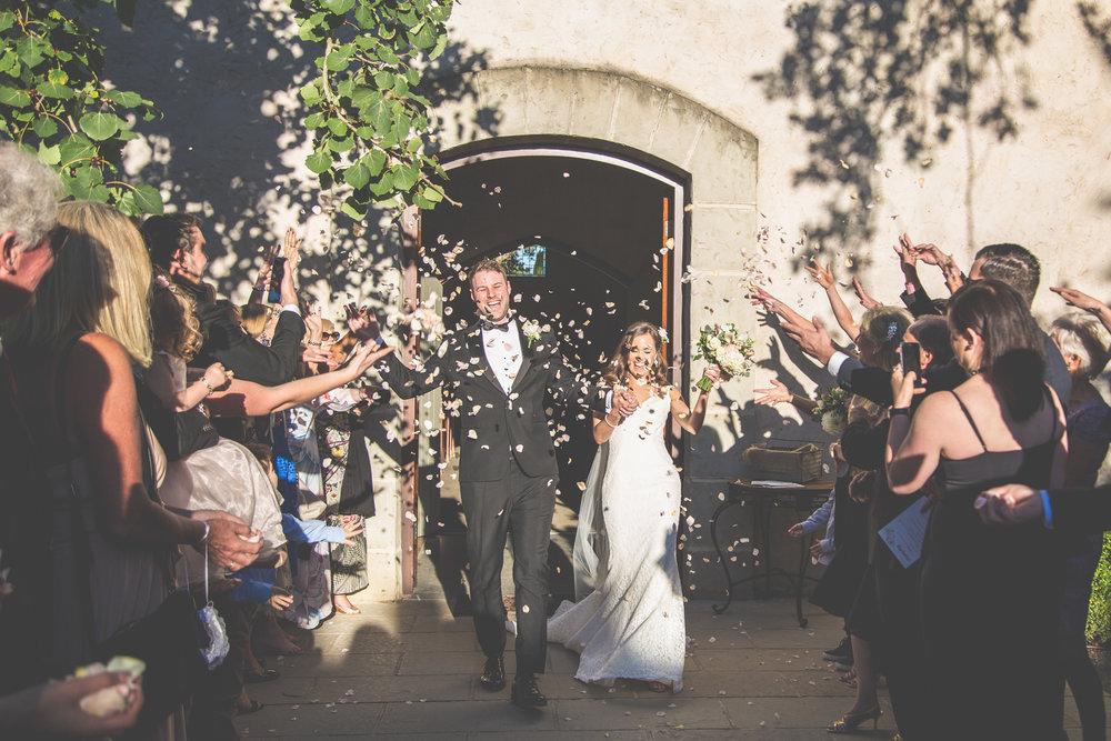 Wedding-1034.jpg