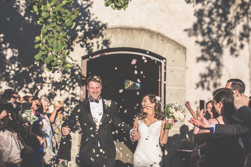 Wedding-1042.jpg