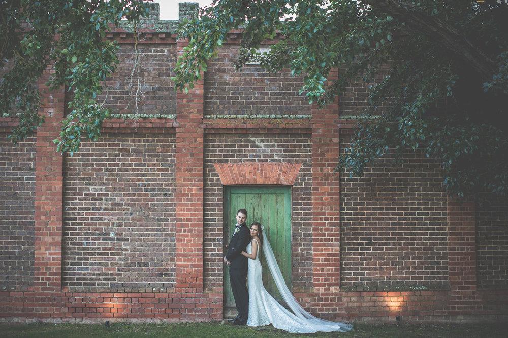 Wedding-1180.jpg