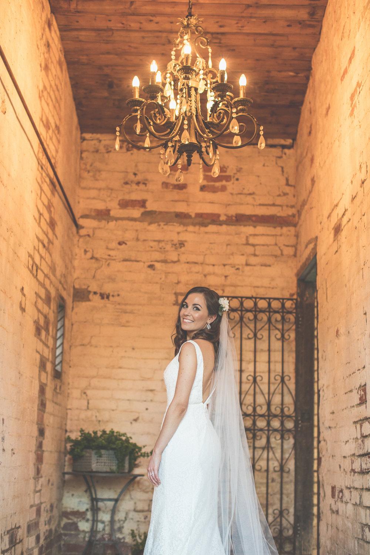 Wedding-1198.jpg