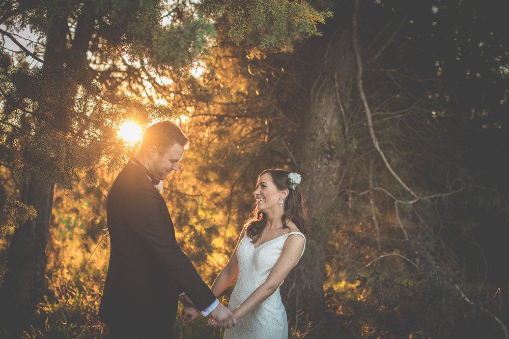Wedding-1236.jpg