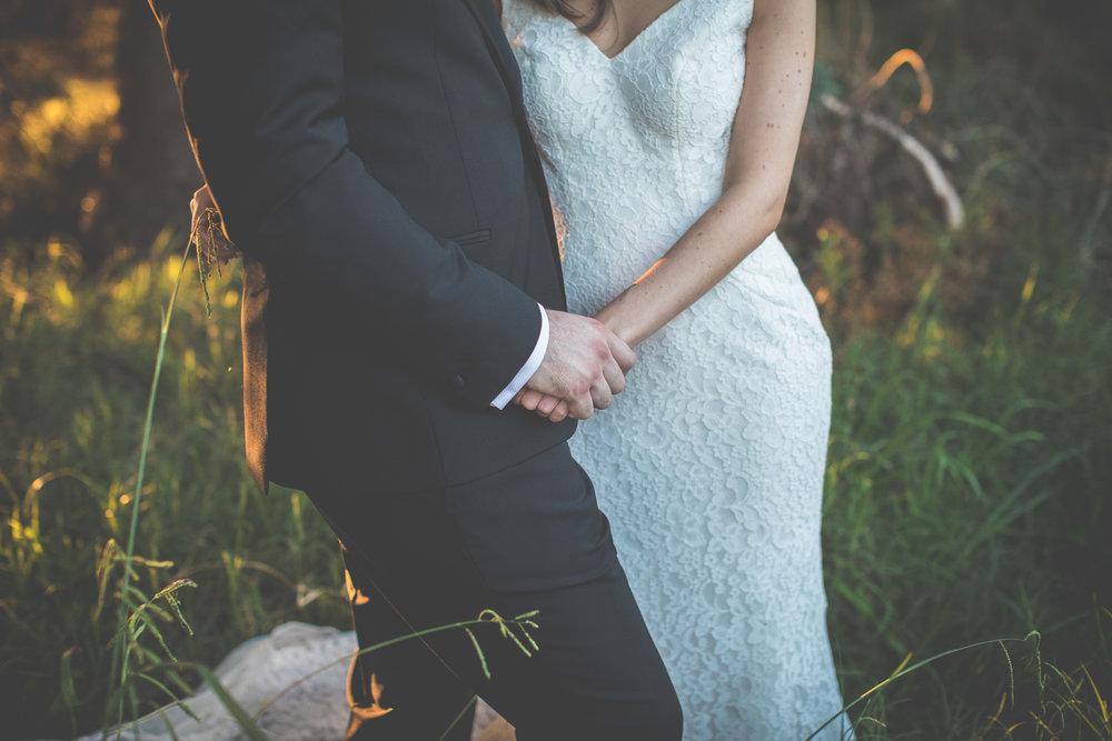 Wedding-1254.jpg