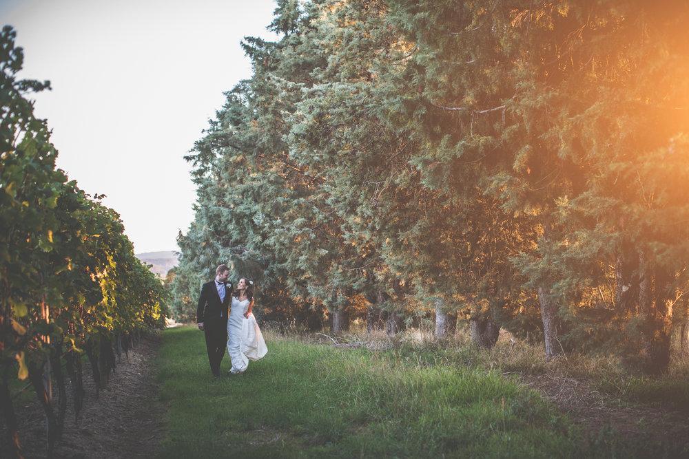 Wedding-1257.jpg