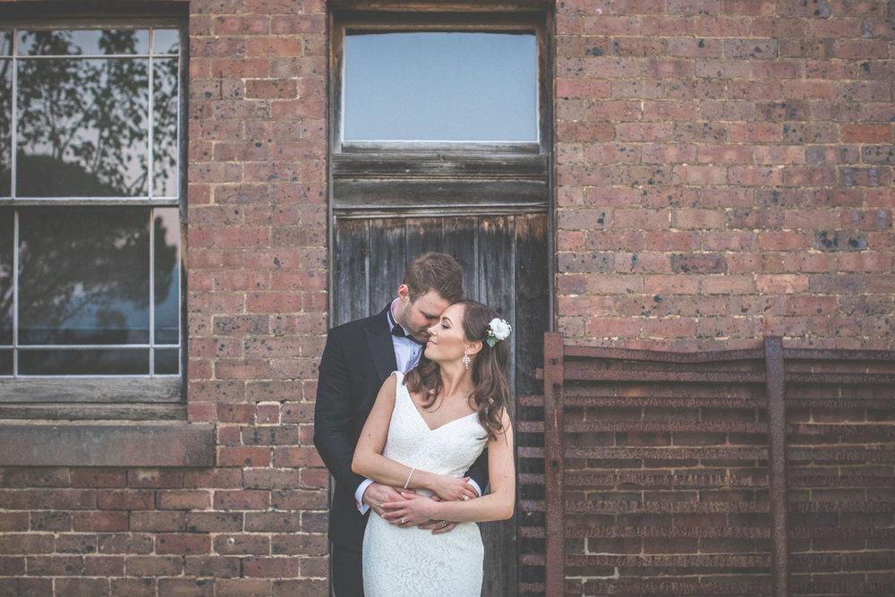 Wedding-1335.jpg