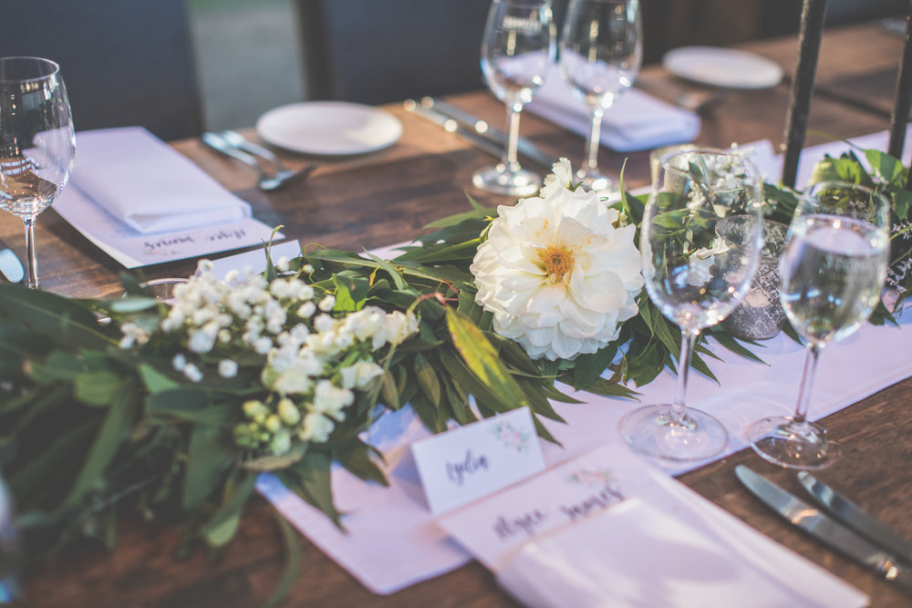 Wedding-1357.jpg