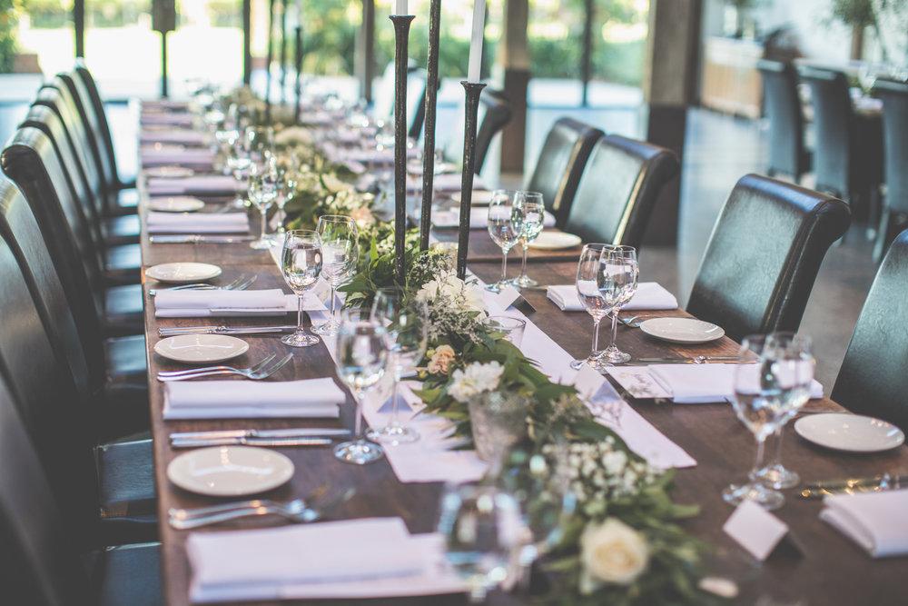 Wedding-1360.jpg