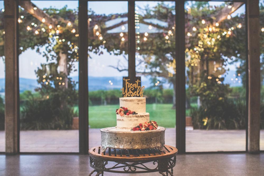 Wedding-1382.jpg