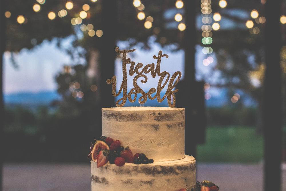 Wedding-1388.jpg