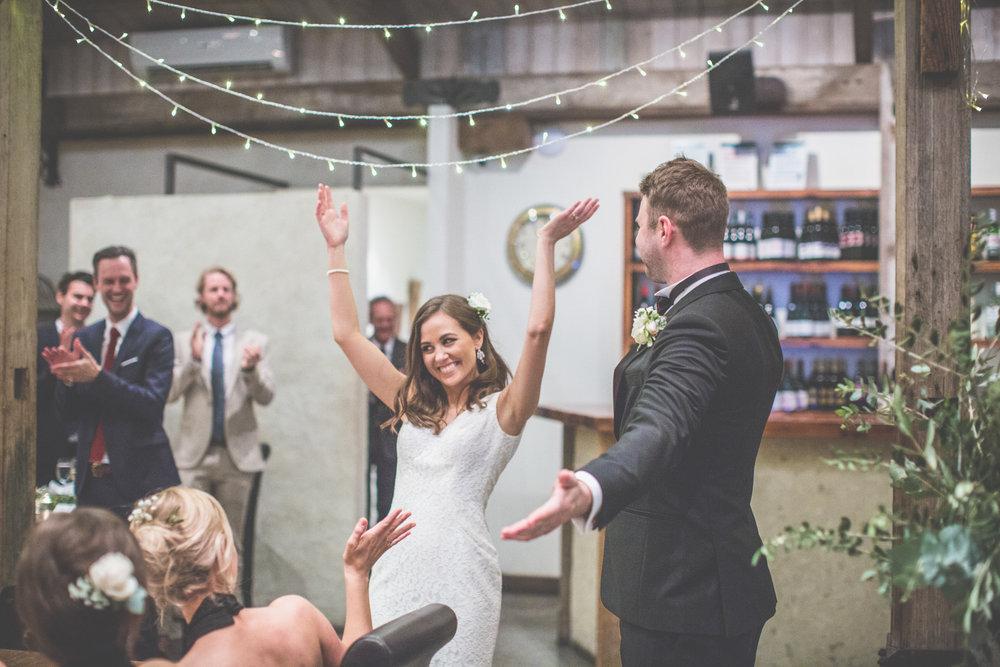 Wedding-1442.jpg