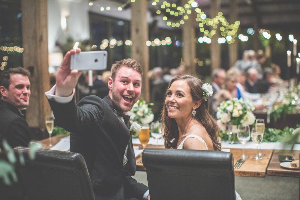 Wedding-1466.jpg