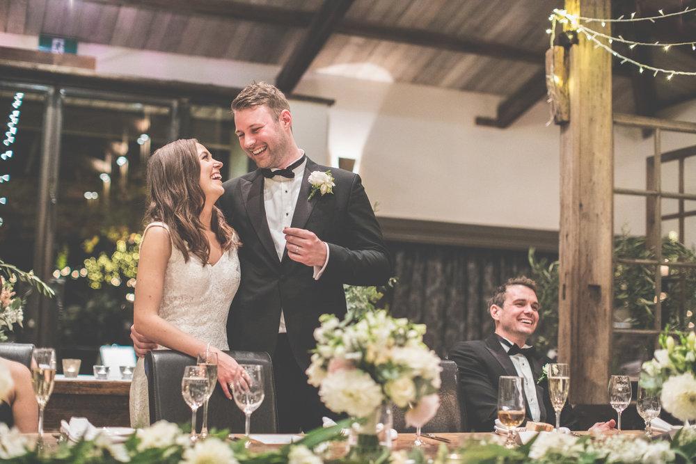 Wedding-1562.jpg