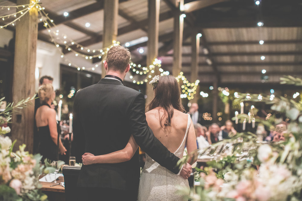 Wedding-1583.jpg