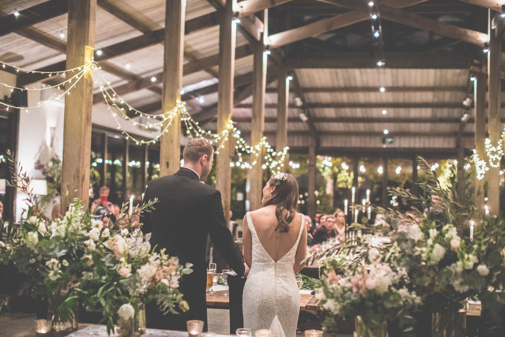Wedding-1659.jpg