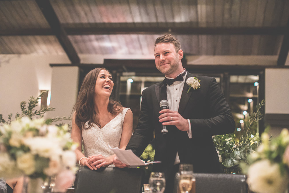 Wedding-1664.jpg
