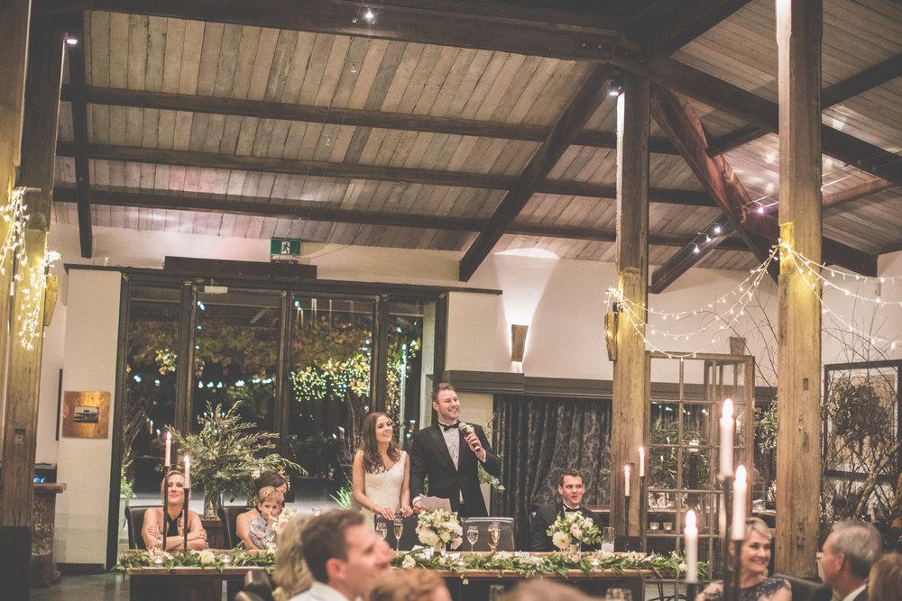 Wedding-1671.jpg