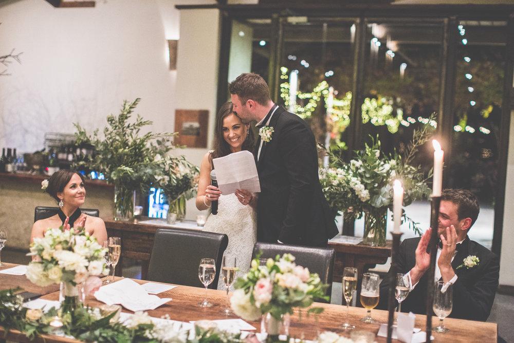 Wedding-1704.jpg